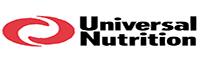 Universal-Nutrition-logo