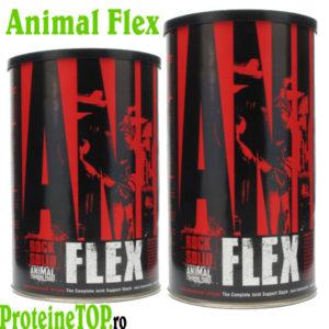 Animal Flex Universal