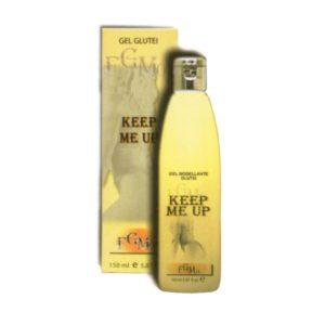 Produs Cosmetic KeepMeUp