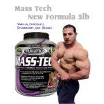 muscletech-mass-tech