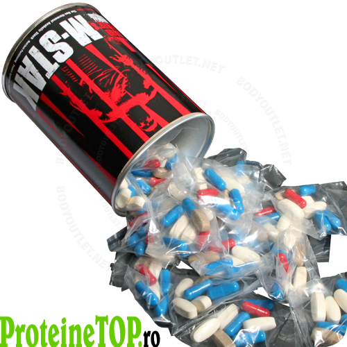 anabolic pro stack reviews