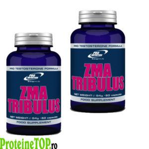 ZMA Tribulus - ProNutrition