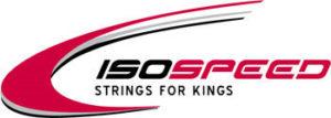 large-logo-isospeed
