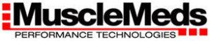 musclemeds-logo