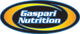 Gaspari-index