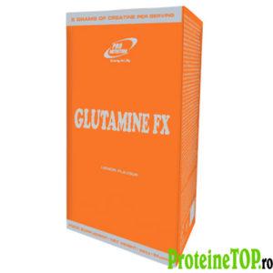 Glutamina-pret-catalog