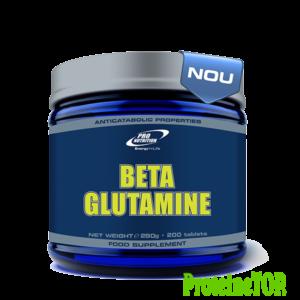 Glutamina-Beta