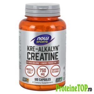 Alkalina-Now-Foods