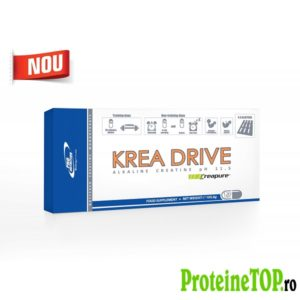 Krea-Drive-Creapur