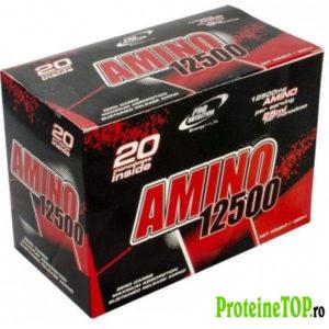 pro-nutrition-amino-12500-cutie-20-fiole