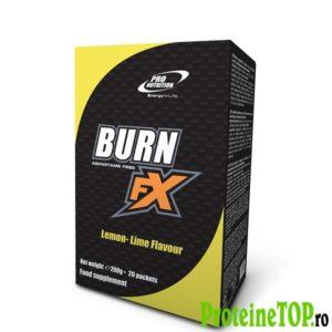 Burn-fx