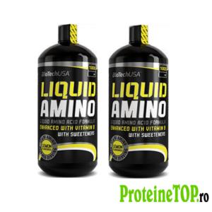 liquid-amino-nitron