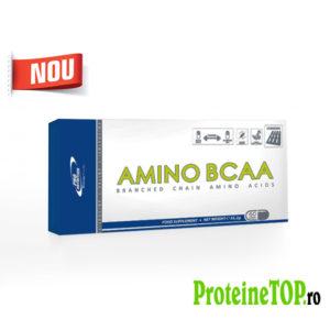 Blister-Amino-BCAA-Pronutrition