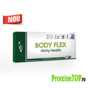 Body-Flex-Blister-60capsule