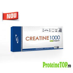 Creatina-1000-Blister-Pro-Nutrition