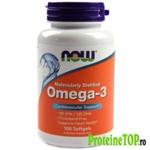 omega3-ulei-peste