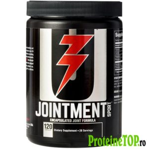 Jointment-universal-nutrition