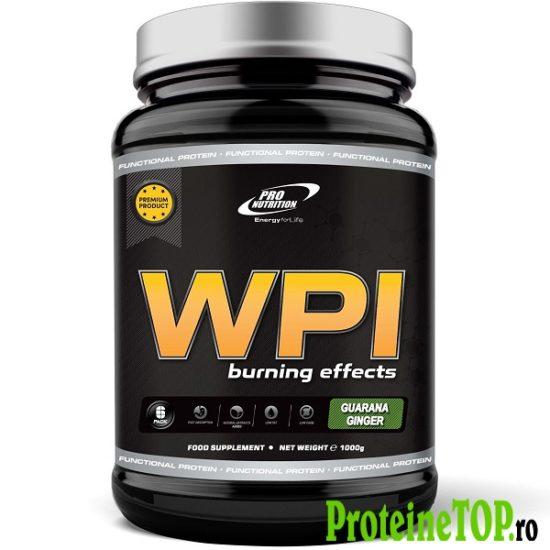 WPI-pentru-slabire