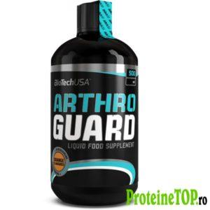 Articulatii-Arthro-Guard