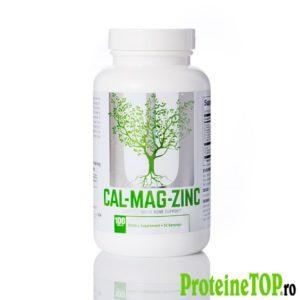 Calciu-Magneziu-Zinc-Bor-Cupru