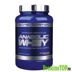 scitec_anabolic_whey_900g_chocolate