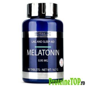 scitec-nutrition-melatonin-90caps