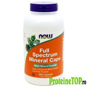 vitamine-full-spectrum-now