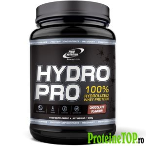 Zer-Hydrolizat