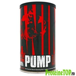 Animal-Pump-Universal-Nutrition