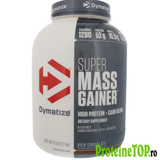 Super_Mass_Ganier_Romania