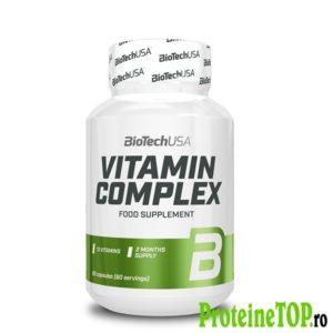 Vitamine-Complete
