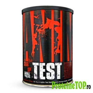 Animal-Test-Universal-Nutrition