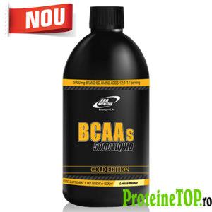 BCAA-LIQUID-5000