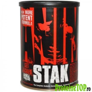 Animal-Stak-Proteine-Top