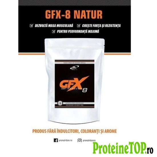 Romania-GFX-Natur-Pro-Nutrition