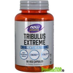 Extreme-Tribulus