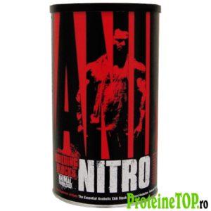 Animal Nitro Universal Nutrition