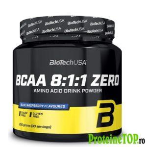 BCAA-BiotechUSA-Concentrat