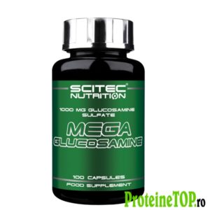 Glucosamina-Mega-Scitec