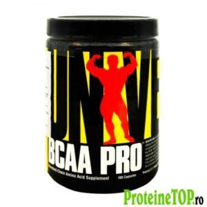 bcaa-pro-universal-nutrition-romania