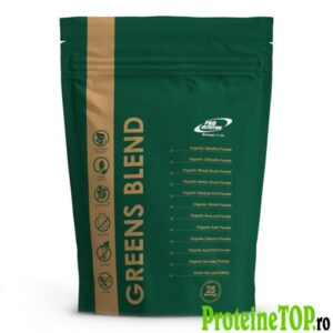 Greens Blend ProNutrition